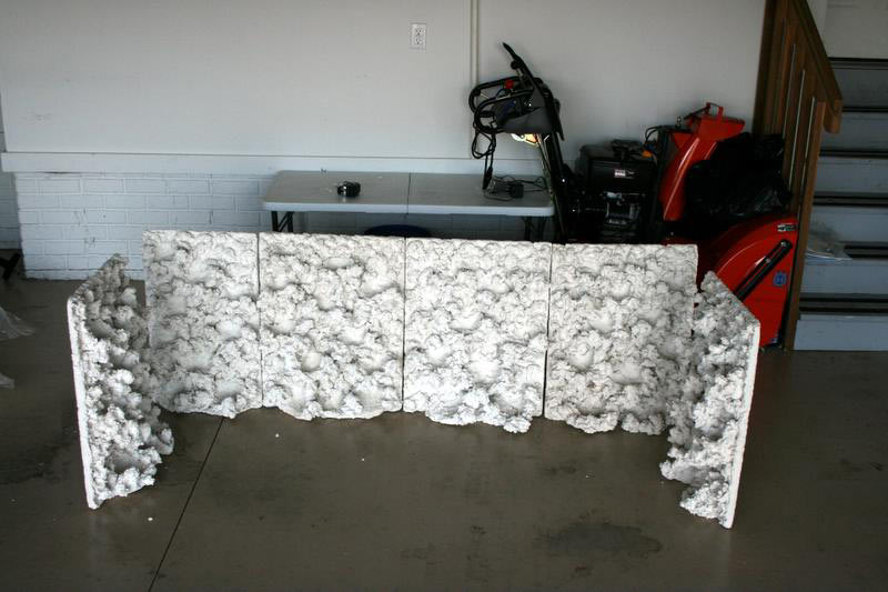 reef-ceramics.jpg