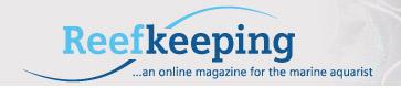 reefkeeping.com